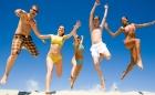 5 tips para volver a la rutina luego de las vacaciones