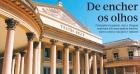 Prensa brasileña destaca a Uruguay como destino turístico