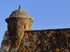 5 lugares para visitar en Rocha
