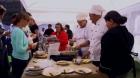 ¡El camarón es el rey!: 10 maneras de prepararlo