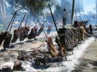 Este fin de semana: ¡Festival del Asado con Cuero de Lascano!